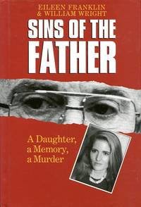 image of Sins of the Father: A Daughter, a Memory, a Murder