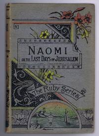 Naomi or The Last days of Jeruasalem