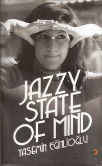 image of Jazzy State of Mind