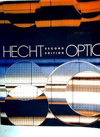 image of Optics (World Student S.)