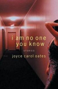 image of I Am No One You Know : Stories