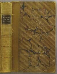 Extraits des auteurs et voyageurs qui ont ecrit sur la guyane