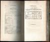View Image 3 of 4 for Extraits des auteurs et voyageurs qui ont ecrit sur la guyane Inventory #E0023