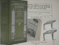 Standard American Plumbing