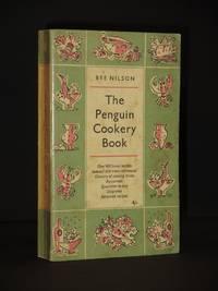 The Penguin Cookery Book: (Penguin Handbook No. PH17)