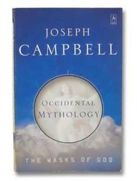 Occidental Mythology: The Masks of God