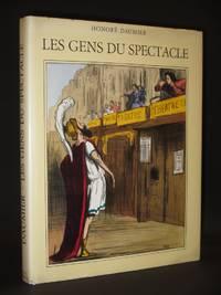 Les Gens Du Spectacle