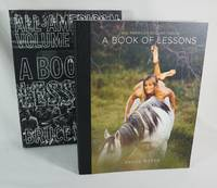 A Book of Lessons