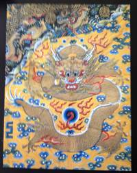 image of Son of Heaven: Imperial Arts of China
