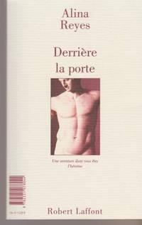 Derriere La Porte (French Edition)