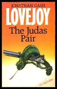 THE JUDAS PAIR - A Lovejoy Narrative