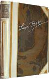 View Image 1 of 4 for The Decorative Art of Leon Bakst Appreciation by Arsene Alexandre, Inventory #983826