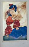 View Image 4 of 4 for The Decorative Art of Leon Bakst Appreciation by Arsene Alexandre, Inventory #983826