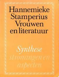 Vrouwen en Literatuur.  Een inleiding.