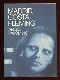 Barcelona: Editorial Planeta, 1975. Hardcover. Fine/Fine. Later printing? Fine in fine dustwrapper.