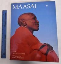 Maasai (Signed)