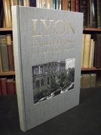 LYON De Place En Place (A Ramble Through the Squares)