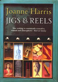 image of JIGS & REELS.