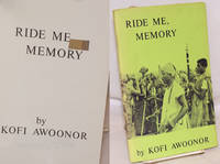 Ride me, memory