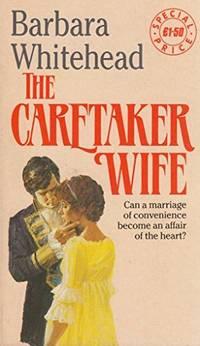 image of Caretaker's Wife