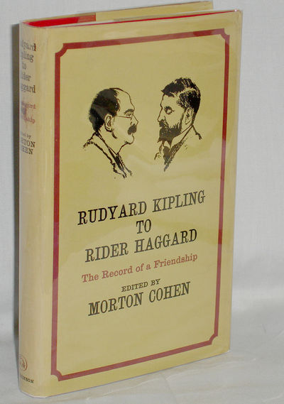 (London, 1965): Hutchinson of London. First Edition. Octavo. Inscribed by the author, 196pp., The st...