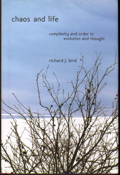NY: Columbia University Press, 2003. Hardcover. Very good. x, 294pp+ index. Very good hardback in a ...
