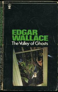 image of The Valley of Ghosts