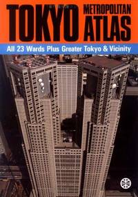 Tokyo Vincity Subway Map.Japan Tokyo Guides From Infinity Books Japan Browse Recent Arrivals