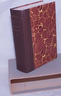 image of The Essays of Montaigne volume 1 only with an introduction by Gide and an accompanying handbook to the essays which includes the notes upon the text by the translator and a series of comments on the essays