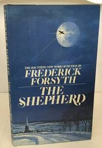 image of The Shepherd