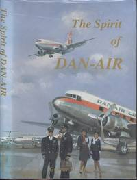 The Spirit of Dan-Air