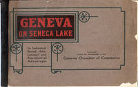 GENEVA ON THE SENECA LAKE