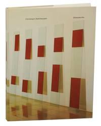 Christoph Dahlhausen: Glassworks Fotoarbeiten, Installationen by  and Claudia Schmuckli  Markus Lepper - First Edition - 2000 - from Jeff Hirsch Books, ABAA (SKU: 162261)