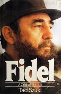 image of Fidel: A Critical Portrait