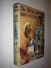 The Young Doctor Downstairs