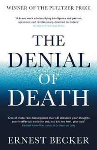 image of Denial of Death