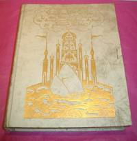 SINBAD THE SAILOR & Other Stories From the Arabian Nights