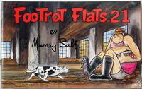 Footrot Flats 21