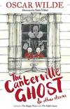 image of The Canterville Ghost and Other Stories