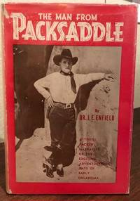 THE MAN FROM PACKSADDLE