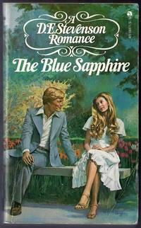 The Blue Sapphire