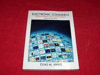 Electronic Commerce : From Vision to Fulfillment [Second Edition]