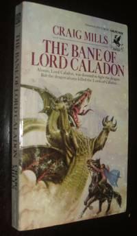Bane of Lord Caladon