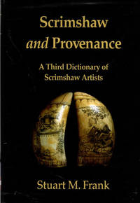 image of Scrimshaw and Provenance