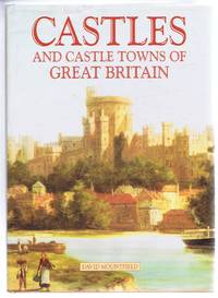 image of Castles and Castle Towns of Great Britain