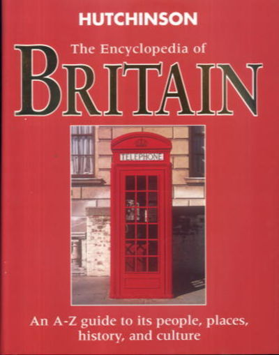 the history and culture of britain Culture of united kingdom - history, people, women, beliefs the united kingdom of great britain and northern ireland is the formal name of the sovereign.