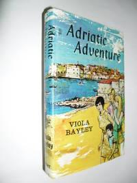 image of Adriatic Adventure