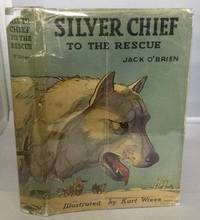 image of Silver Chief To The Rescue