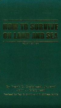 How to Survive on Land and Sea