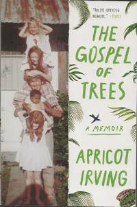 image of The Gospel of Trees